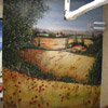 Professional Office Murals